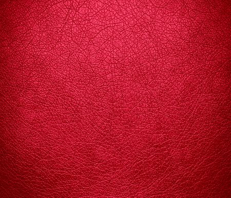bolster: Amaranth leather texture background