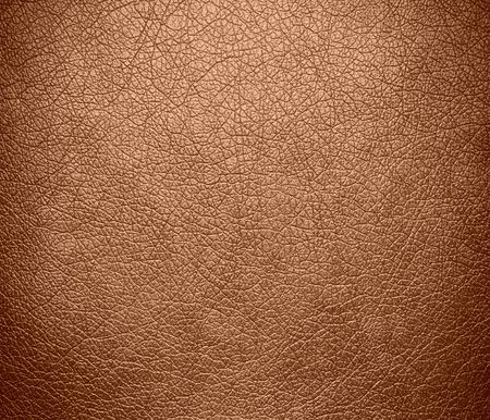 brass texture: Antique brass leather texture background Stock Photo