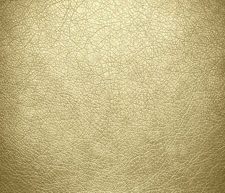 mania: Banana Mania leather texture background