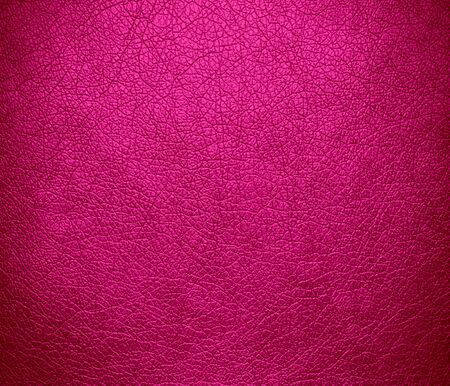 bolster: Barbie pink leather texture background