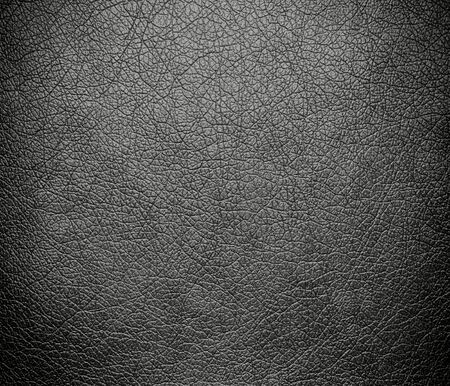 battleship: Battleship grey leather texture background