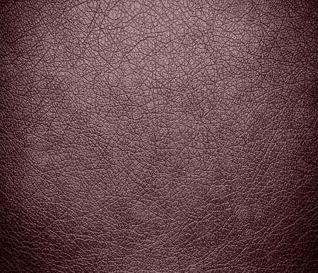 rawhide: Bazaar leather texture background