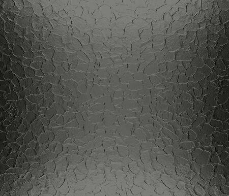 black olive: Black olive metallic metal texture background