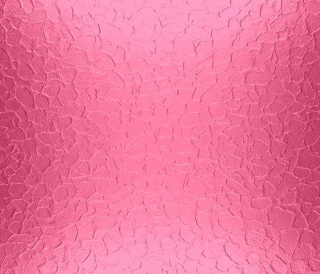 blush: Blush metallic metal texture background