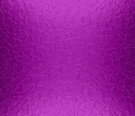 purple metal: Purple metallic metal texture background