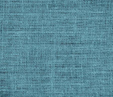 blue lagoon: Blue Lagoon tela texture di sfondo