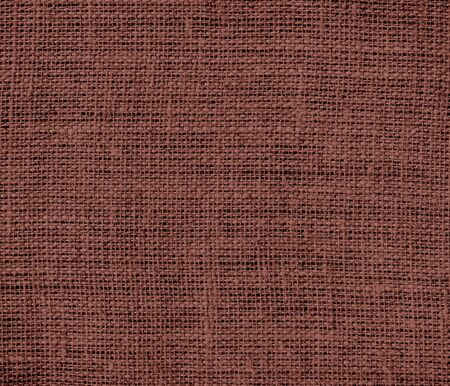bole: Bole burlap texture background