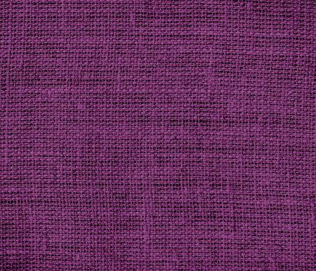 byzantium: Byzantium burlap texture background Stock Photo