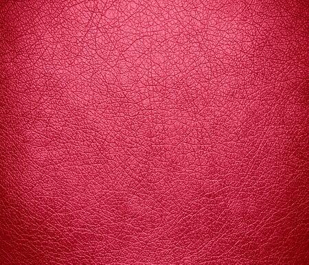 brink: Brink pink leather texture background