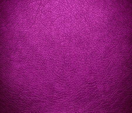 byzantine: Byzantine leather texture background Stock Photo
