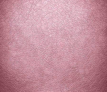 bubble gum: Bubble gum leather texture background