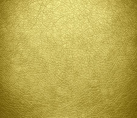 buff: Buff leather texture background