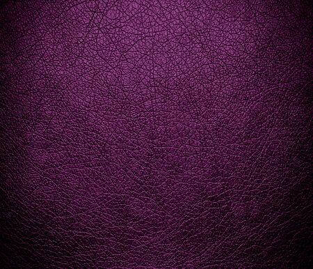 byzantium: Byzantium leather texture background