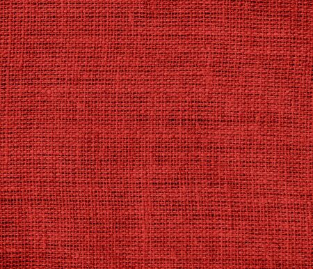 carnelian: Carnelian burlap texture background
