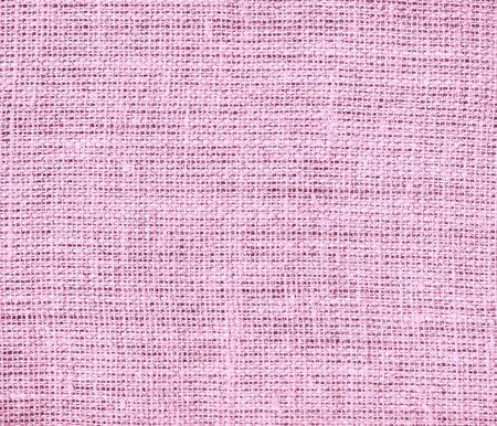 algodon de azucar: Algod�n de az�car de arpillera textura de fondo Foto de archivo