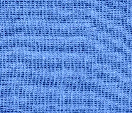 fiordaliso: Fiordaliso blu tela texture di sfondo