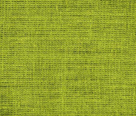 citron: Citron burlap texture background