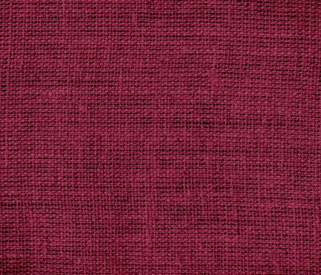 claret: Claret burlap texture background
