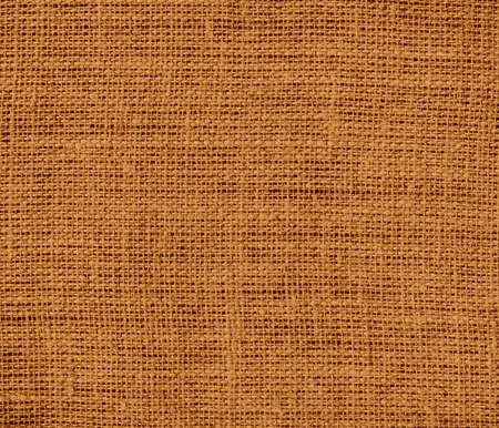 copper texture: Copper burlap texture background