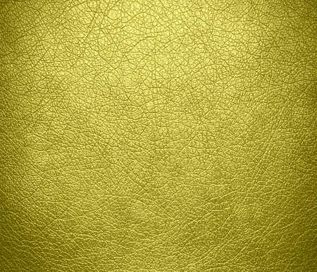 citrine: Citrine leather texture background