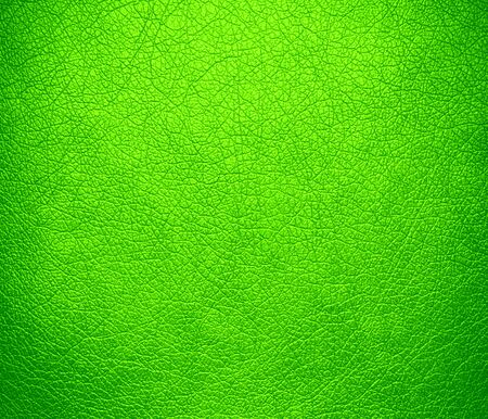 chartreuse: Chartreuse (web) leather texture background