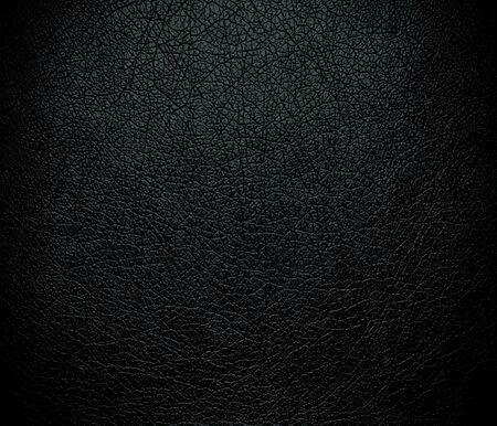 rawhide: Charleston green leather texture background