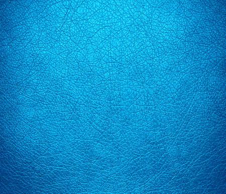 bolster: Capri leather texture background Stock Photo