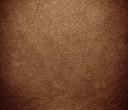 cafe au lait: Cafe au lait leather texture background