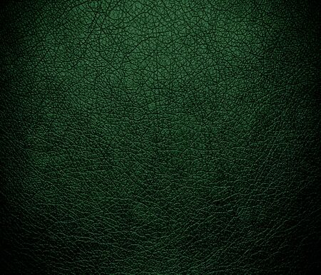 cal: Cal Poly green leather texture background