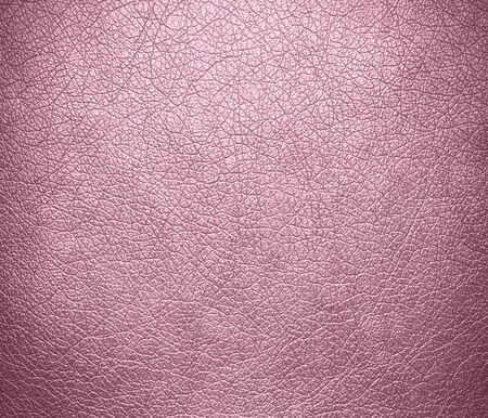 cameo: Cameo pink leather texture background