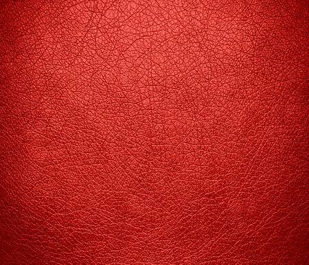 carmine: Carmine pelle rosa texture di sfondo Archivio Fotografico