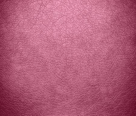 charm: Charm pink leather texture background