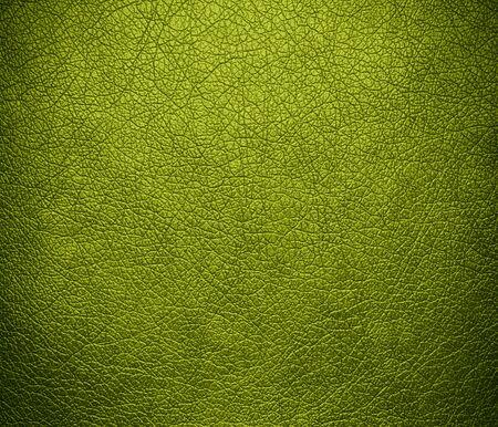 citron: Citron leather texture background Stock Photo