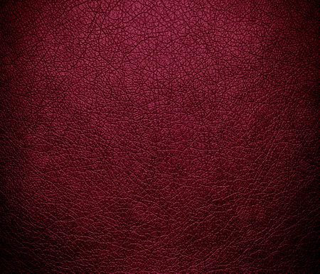 claret: Claret leather texture background