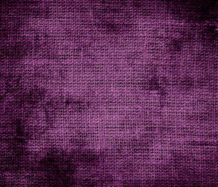 byzantium: Grunge background of byzantium burlap texture