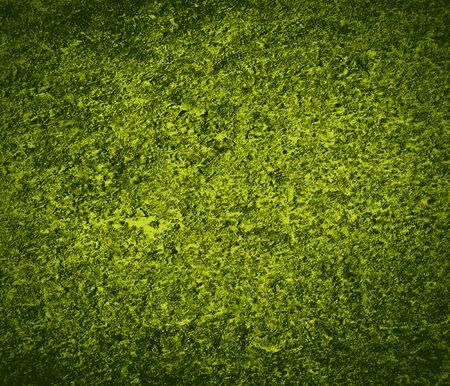 acido: Ácido Grunge textura de fondo verde