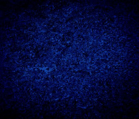 blue walls: Grunge Air Force blue USAF texture background