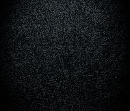 gunmetal: Dark gunmetal leather texture background
