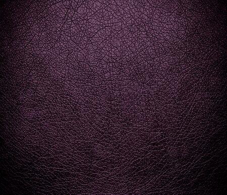 byzantium: Dark byzantium leather texture background