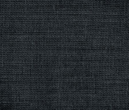 gunmetal: Dark gunmetal burlap texture background