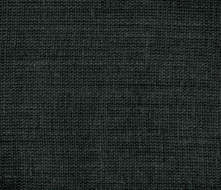 dark jungle green: Dark jungle green burlap texture background