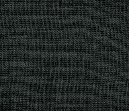 jungle green: Selva oscura de arpillera verde textura de fondo Foto de archivo