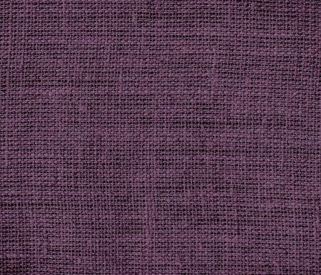 byzantium: Dark byzantium burlap texture background