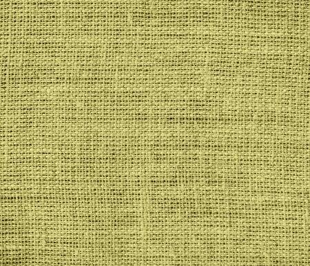 khaki: Dark khaki burlap texture background
