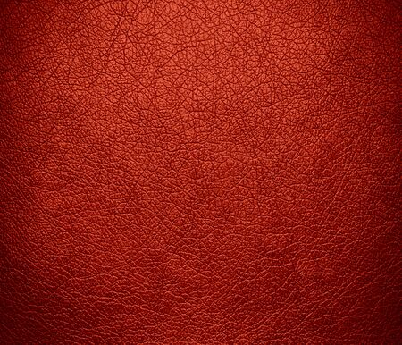 red leather texture: Dark pastel red leather texture background