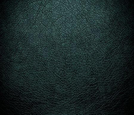 dark slate gray: Dark slate gray leather texture background