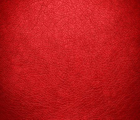 carmine: Carmine profonda in pelle rosa texture di sfondo