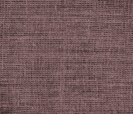 burlap texture: Deep Taupe burlap texture background
