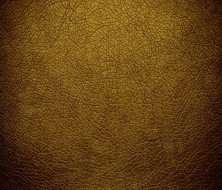 drab: Drab leather texture background