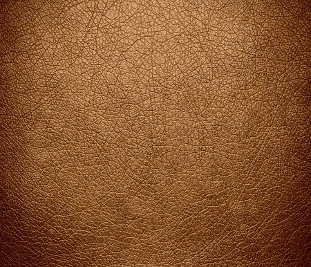 bolster: Deer leather texture background Stock Photo